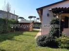 Villa in vendita, Forte Dei Marmi - Centrale -  5