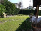 Villa in vendita, Forte Dei Marmi - Centrale -  9