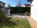 Villa in vendita, Forte Dei Marmi - Centrale -  10