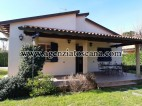 Villa in vendita, Forte Dei Marmi - Centrale -  2