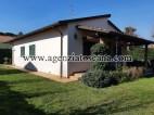 Villa in vendita, Forte Dei Marmi - Centrale -  3