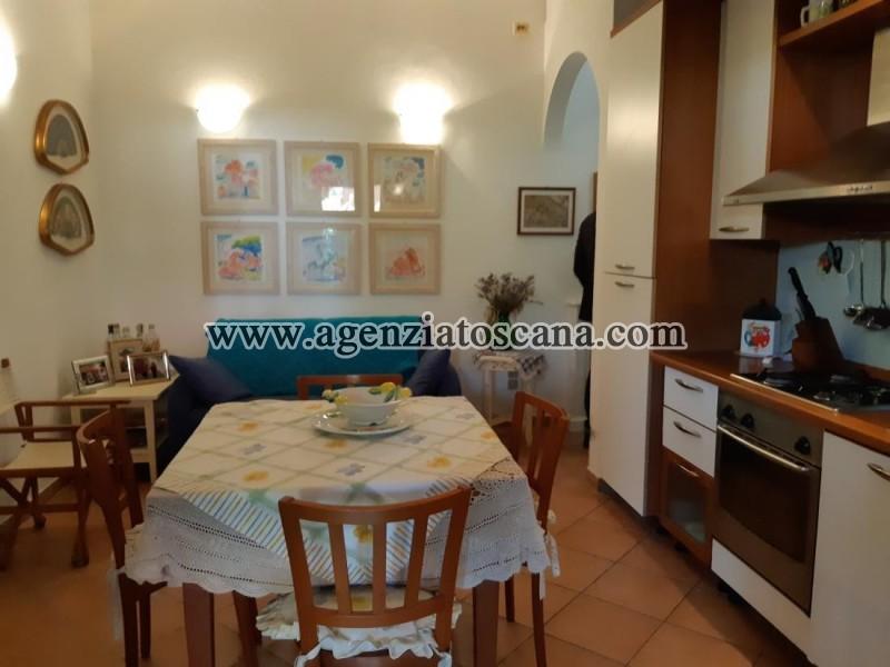 Villa in vendita, Forte Dei Marmi - Centrale -  13