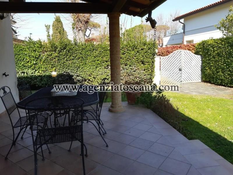 Villa in vendita, Forte Dei Marmi - Centrale -  7