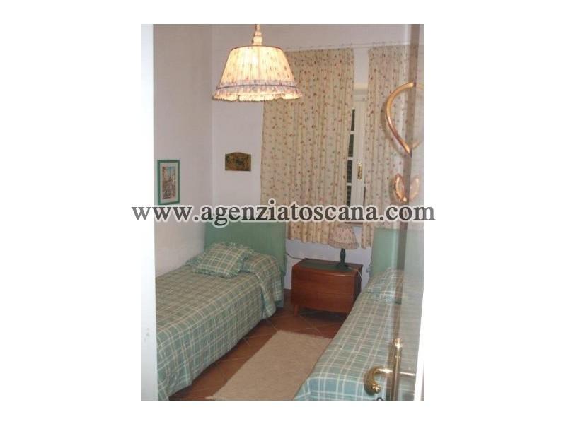 Villa in vendita, Forte Dei Marmi - Centrale -  16