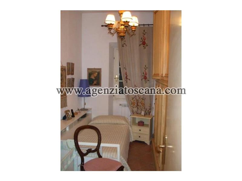 Villa in vendita, Forte Dei Marmi - Centrale -  20
