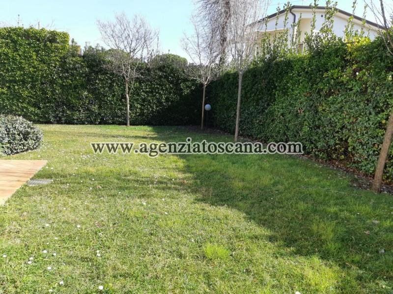 Villa in vendita, Forte Dei Marmi - Centrale -  12