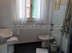 квартира за продажа, Forte Dei Marmi - Ponente -  18