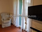 квартира за продажа, Forte Dei Marmi - Ponente -  13