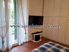 квартира за продажа, Forte Dei Marmi - Ponente -  10