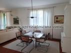 квартира за продажа, Forte Dei Marmi - Ponente -  1
