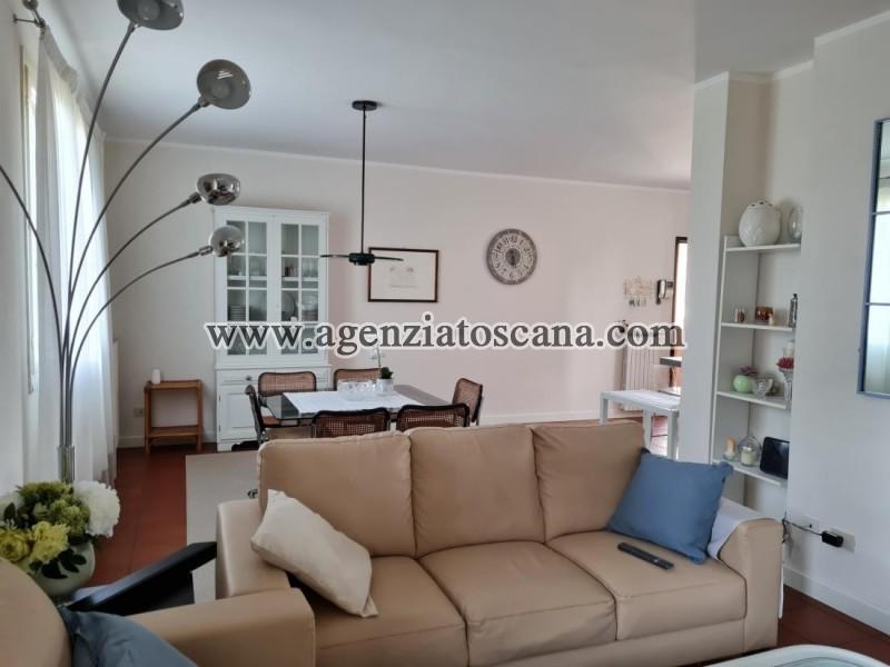 квартира за продажа, Forte Dei Marmi - Ponente -  0