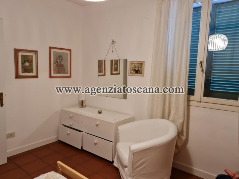квартира за продажа, Forte Dei Marmi - Ponente -  16