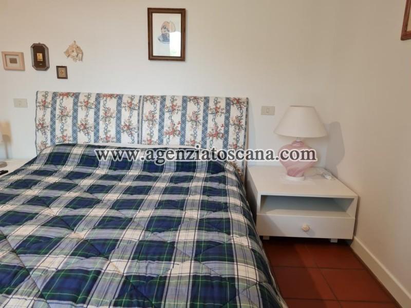 квартира за продажа, Forte Dei Marmi - Ponente -  11