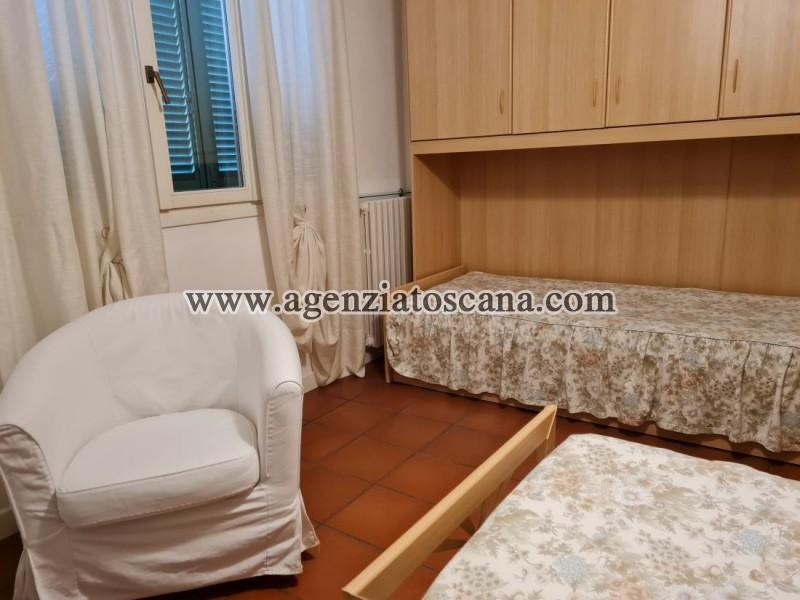 квартира за продажа, Forte Dei Marmi - Ponente -  14