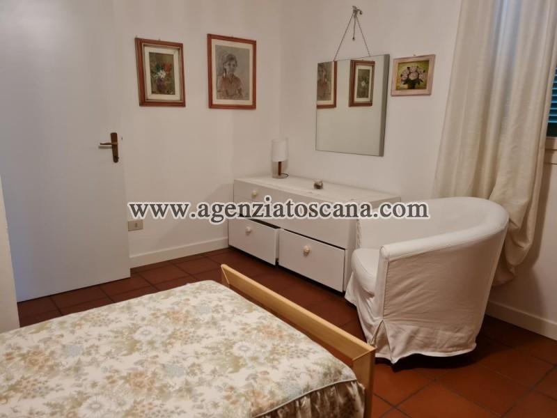 квартира за продажа, Forte Dei Marmi - Ponente -  15