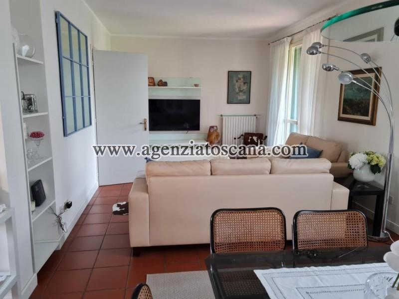 квартира за продажа, Forte Dei Marmi - Ponente -  5