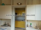Appartamento in affitto, Forte Dei Marmi - Centro Storico -  4