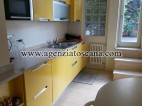 Appartamento in affitto, Forte Dei Marmi - Centro Storico -  6