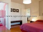 Villa in affitto, Forte Dei Marmi - Centro Storico -  7