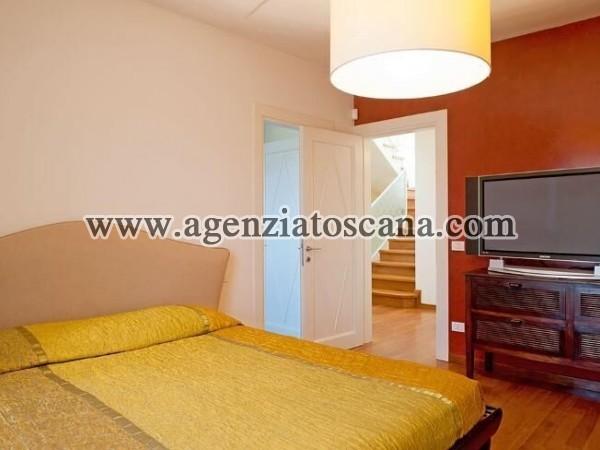 Villa in affitto, Forte Dei Marmi - Centro Storico -  12
