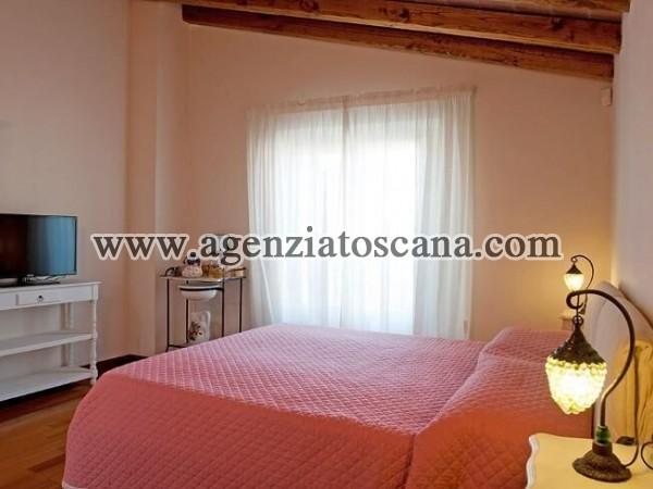 Villa in affitto, Forte Dei Marmi - Centro Storico -  16