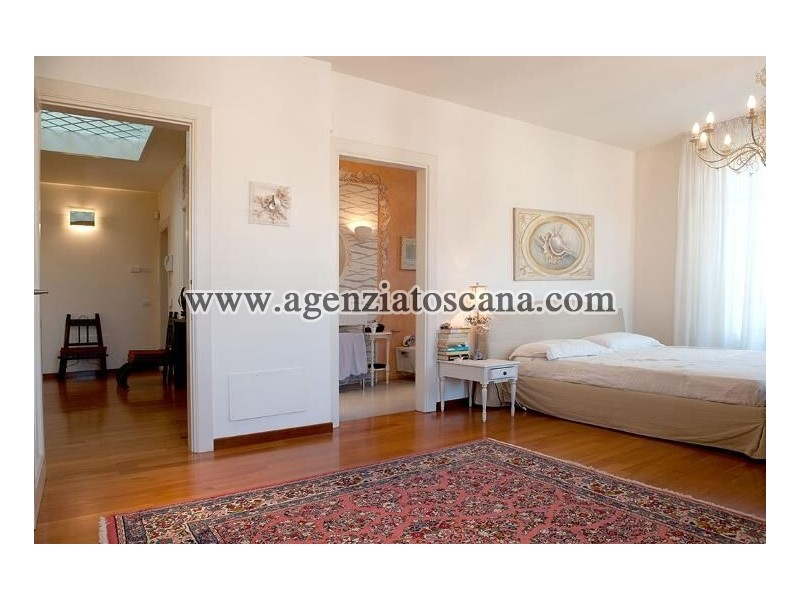 Villa in affitto, Forte Dei Marmi - Centro Storico -  10