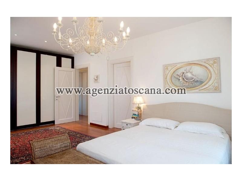 Villa in affitto, Forte Dei Marmi - Centro Storico -  11