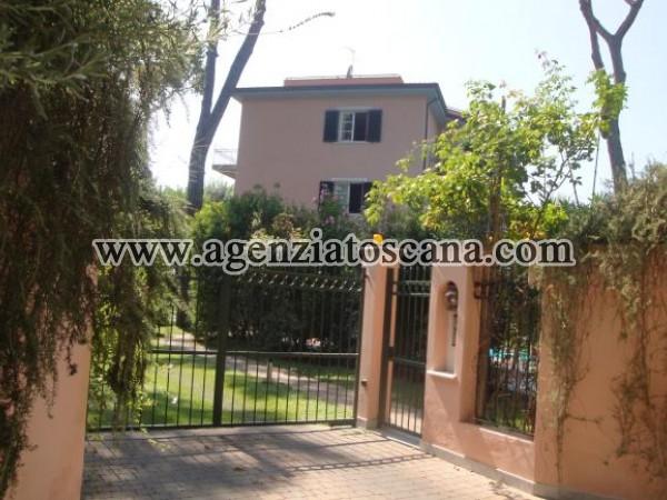 Appartamento in vendita, Massa - Poveromo -  9