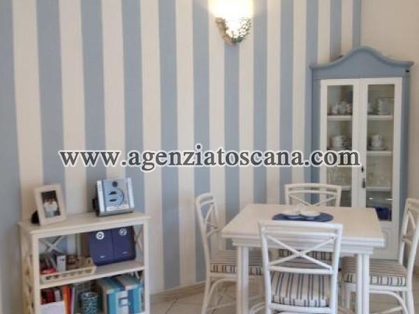 Appartamento in vendita, Massa - Poveromo -  3
