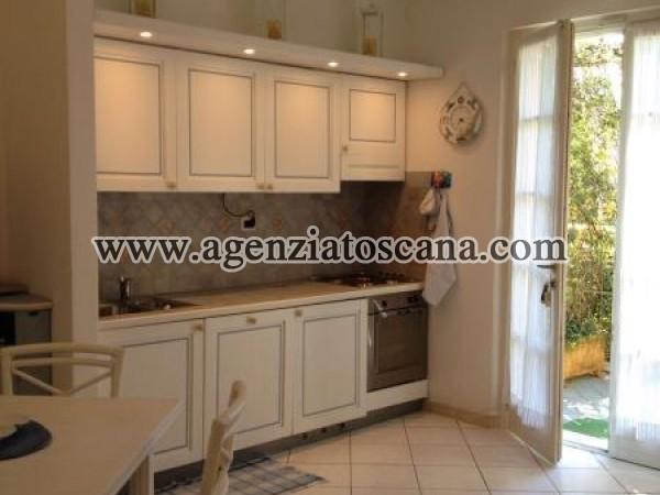 Appartamento in vendita, Massa - Poveromo -  4