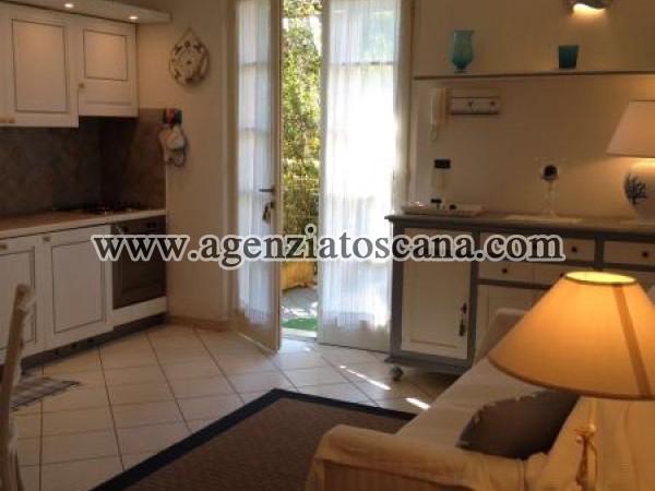 Appartamento in vendita, Massa - Poveromo -  5