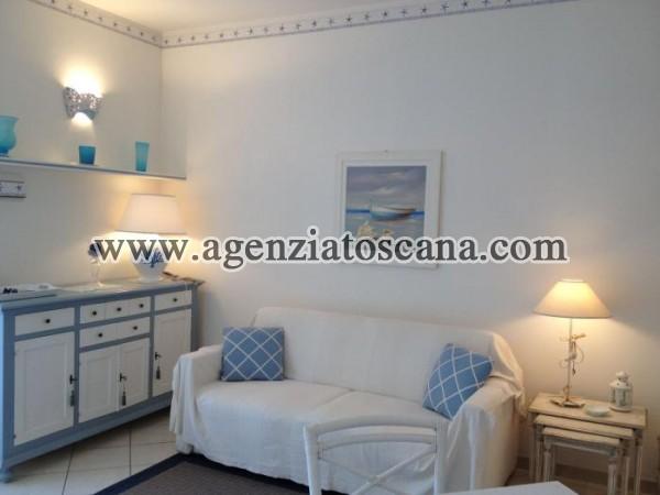 Appartamento in vendita, Massa - Poveromo -  1