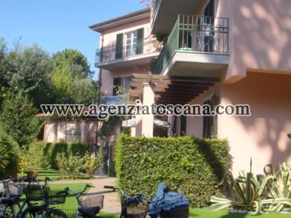 Appartamento in vendita, Massa - Poveromo -  8