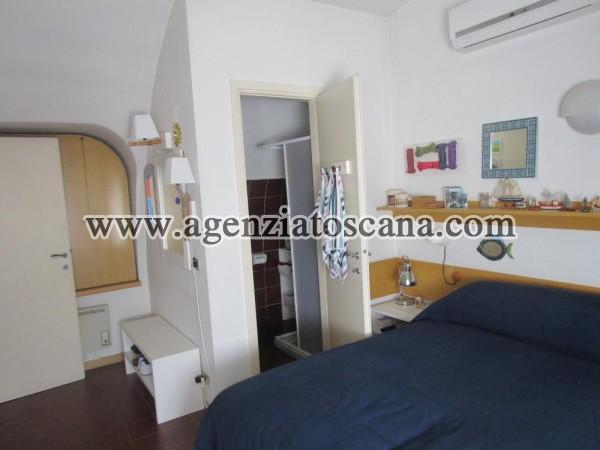 Appartamento in vendita, Forte Dei Marmi - Zona Via Emilia -  9