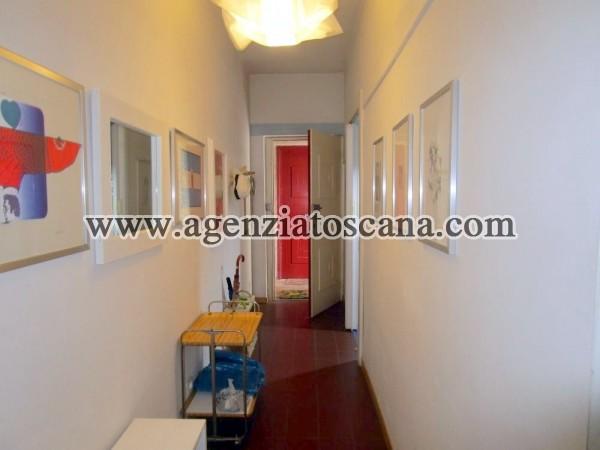 Appartamento in vendita, Forte Dei Marmi - Zona Via Emilia -  3