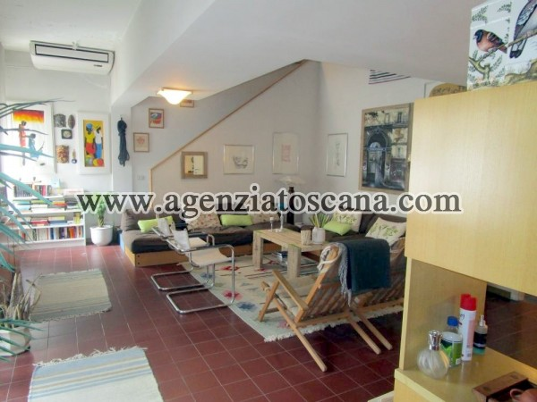 Appartamento In Complesso Residenziale