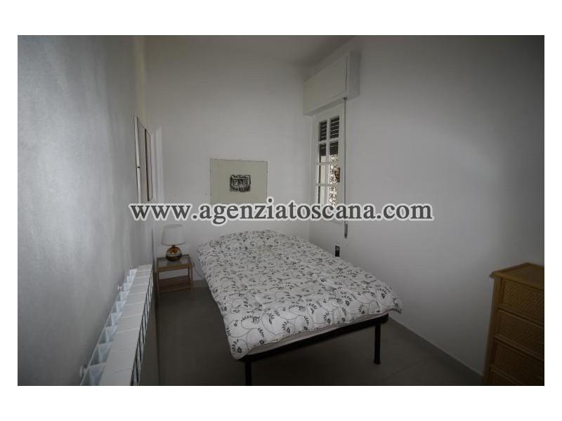 Villetta Singola in affitto, Pietrasanta - Marina Di Pietrasanta -  9