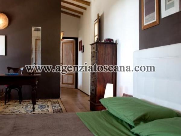 Villa With Pool for rent, Pietrasanta - Val Di Castello -  33