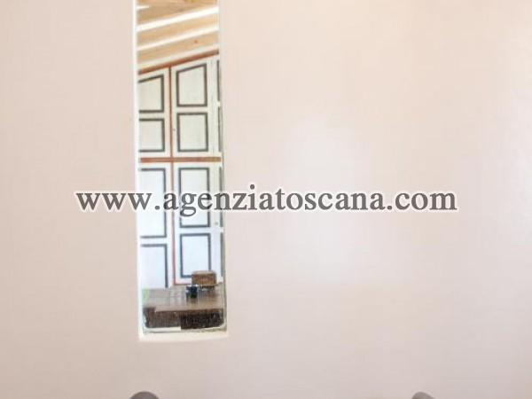 Villa With Pool for rent, Pietrasanta - Val Di Castello -  30