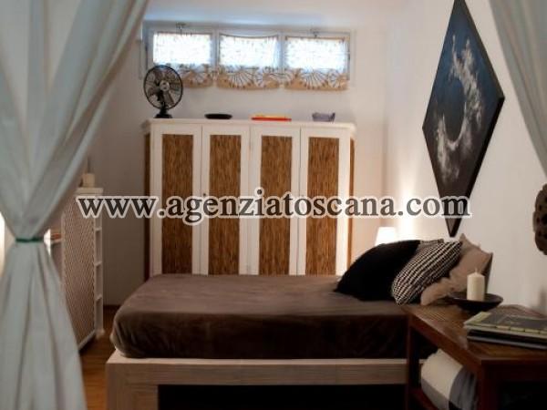 Villa With Pool for rent, Pietrasanta - Val Di Castello -  27