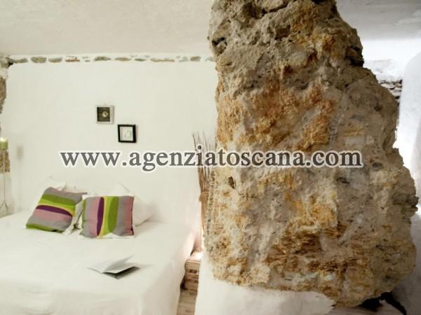 Villa With Pool for rent, Pietrasanta - Val Di Castello -  26