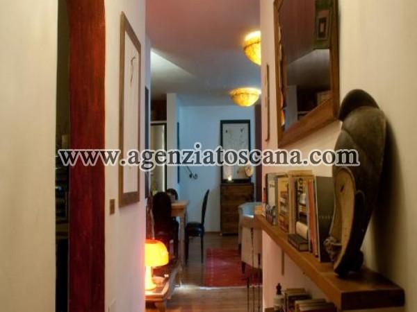 Villa With Pool for rent, Pietrasanta - Val Di Castello -  24