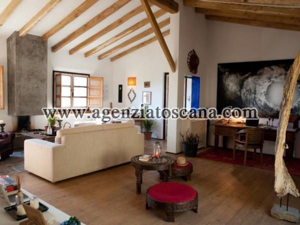 Villa With Pool for rent, Pietrasanta - Val Di Castello -  15