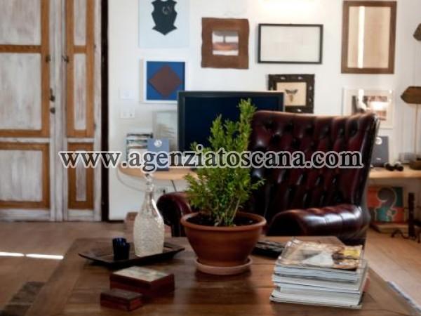 Villa With Pool for rent, Pietrasanta - Val Di Castello -  35