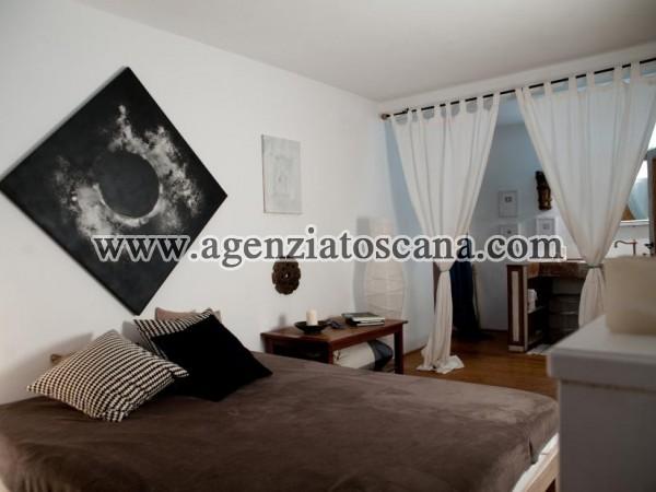 Villa With Pool for rent, Pietrasanta - Val Di Castello -  29
