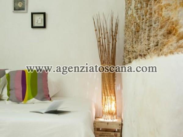 Villa With Pool for rent, Pietrasanta - Val Di Castello -  25