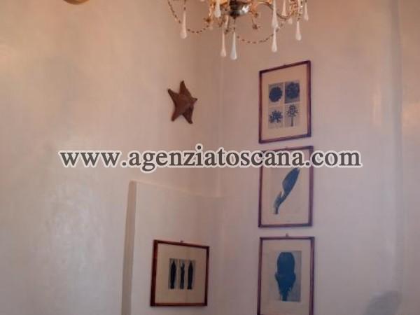Villa With Pool for rent, Pietrasanta - Val Di Castello -  31