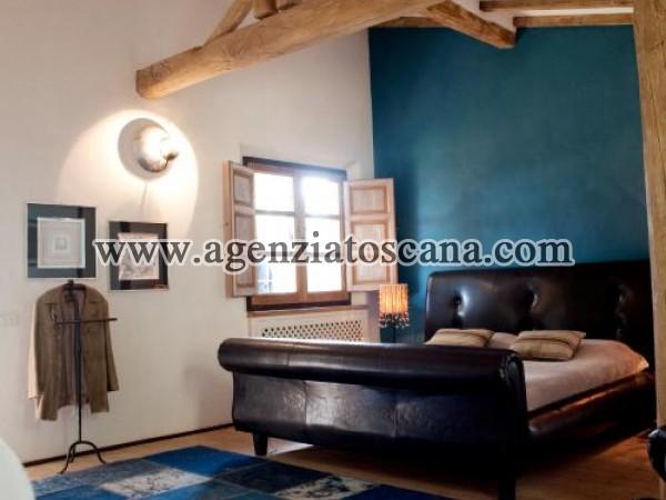 Villa With Pool for rent, Pietrasanta - Val Di Castello -  38
