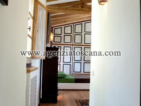 Villa With Pool for rent, Pietrasanta - Val Di Castello -  32
