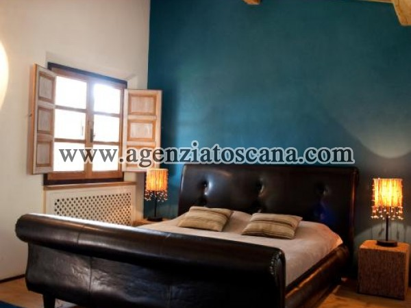 Villa With Pool for rent, Pietrasanta - Val Di Castello -  39